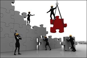 Accidents laborals a l'empresa