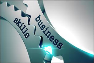 Desenvolupament de habilitats productives: Gestió del temps, comunicació, lideratge i motivació.