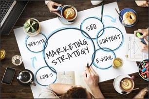 Pla de màrqueting digital