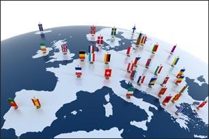 Formació universitària a la UE per l'obtenció de mobilitat