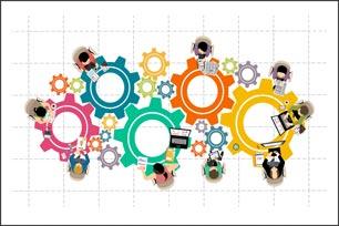 Gestió Eficaç d'equips de treball