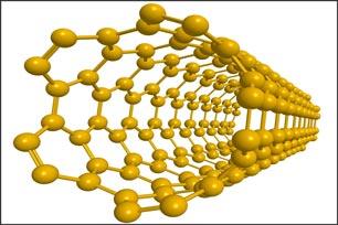 Nanomaterials en el sector de l'edificació: formació i informació.