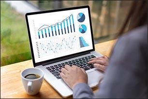 Avaluació del paquet de gestió Avanced Plannning and Scheduling