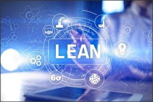 Organització de la producció i cadena d'aprovisionament (enfoc lean management)