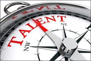 Gestió del Talent
