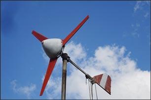 Disseny òptim de microxarxes de producció i distribució d'energia