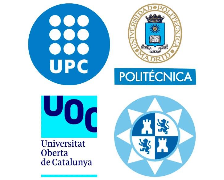 doctorat-interuniversitari