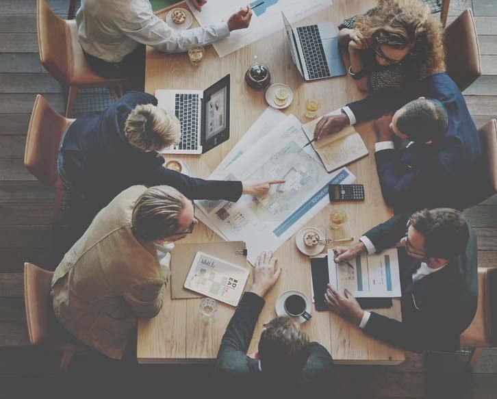 projectes-assesorament